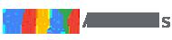Morgan Fabre est certifié Google AdWords