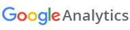 Morgan Fabre est certifié Google Analytics