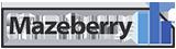 Morgan Fabre est certifié Mazeberry