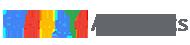 Consultant Freelance certifié Google Analytics