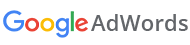 Consultant Freelance certifié Google AdWords