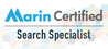 Consultant Freelance certifié Marin Software Search
