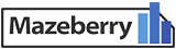 Consultant Freelance certifié Mazeberry