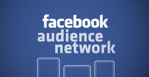 Facebook Audience Network atteint le milliard de users