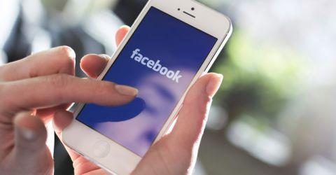 Fiabilité des performances : Facebook joue la transparence