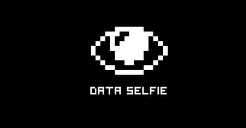 Data Selfie, l'extension qui révèle ce que Facebook connait de vous