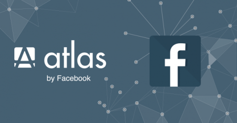 Facebook Atlas va devenir Facebook Advanced Measurement