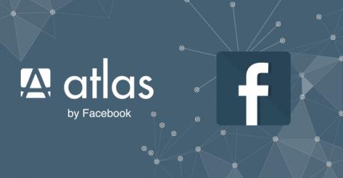 Facebook Atlas va devenir Facebook Advanced Measurement