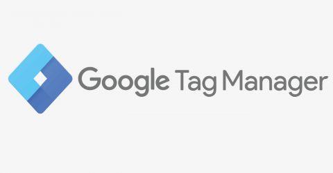 Bug Google Tag Manager : des conteneurs supprimés automatiquement