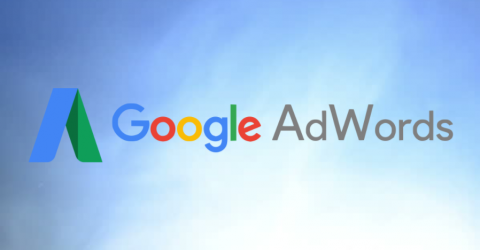 Nouveau rapport AdWords : Performance des landing pages sur mobile