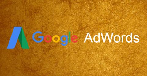 Google AdWords peut dépenser jusqu'à 2 fois votre budget quotidien