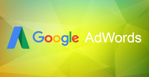 Le nombre de sitelinks mobile doublé sur Google AdWords