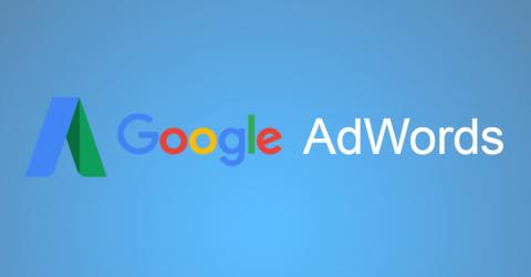 Google AdWords met à jour son système de tracking pour permettre le suivi des conversions sur Safari