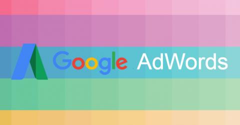 Simplification du système de rotation des annonces sur AdWords
