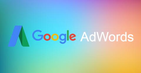 Google AdWords introduit le suivi en parallèle pour améliorer les temps de chargement