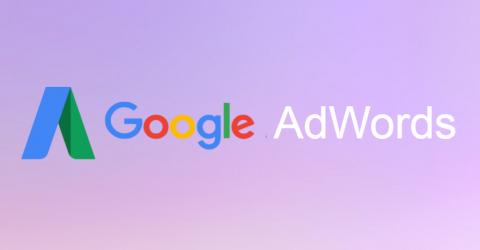 Nouveaux tags de conversion AdWords adaptés pour Safari