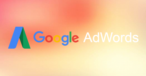 Alerte Google AdWords : Policy Breach Notice – Passing PII