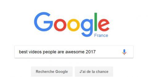 Google ajoute un aperçu vidéo dans les SERP