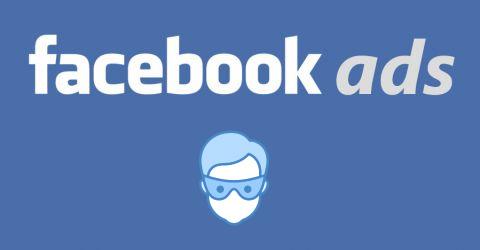 Facebook veut fournir plus de transparence et de contrôle sur son inventaire