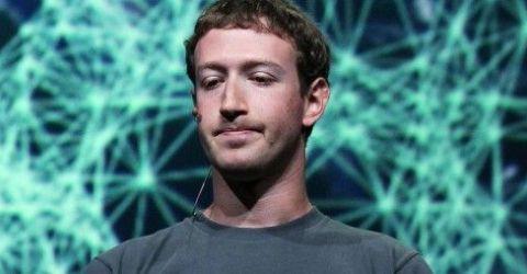 Facebook accusé de gonfler sa couverture publicitaire