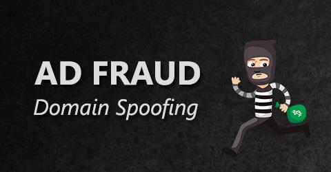 Le Financial Times met en garde les annonceurs contre le domain spoofing