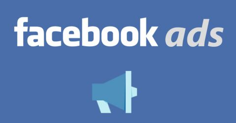 Nouvelle interface Facebook Ads Manager