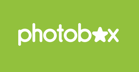 Photobox – Consultant Web Analytics Freelance