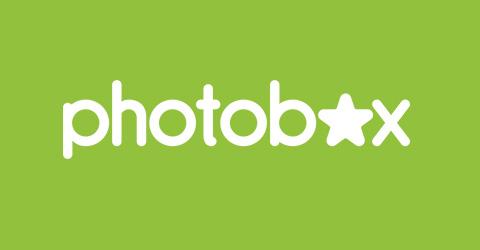 Photobox – Consultant Web Analytics Freelance