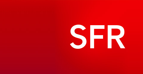 SFR – Consultant Webmarketing Freelance