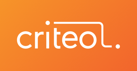 Criteo Audience Match + Customer Acquisition