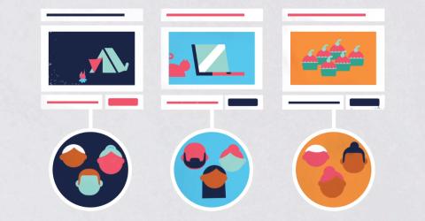 2 nouvelles fonctionnalités de personnalisation des annonces Facebook Ads
