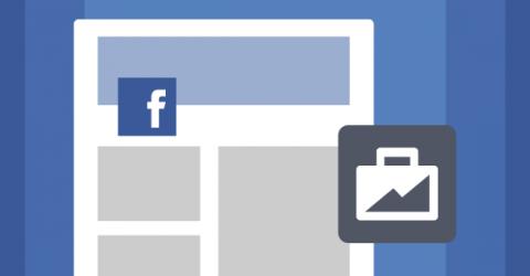 Facebook introduit l'optimisation du budget au niveau campagne