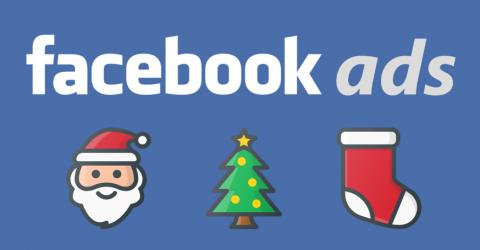 Facebook et les paramètres d'URL dynamiques