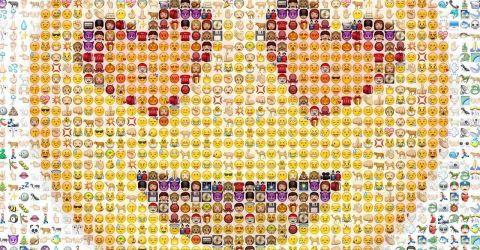 Etude Brandwatch : comment utilise-t-on les Emojis ?