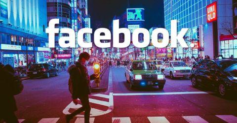 Facebook Trip Consideration : comment mieux cibler les intentionnistes voyage