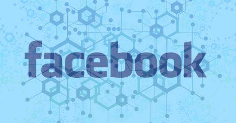 Facebook va forcer les vues de vidéos au ThruPlay par défaut