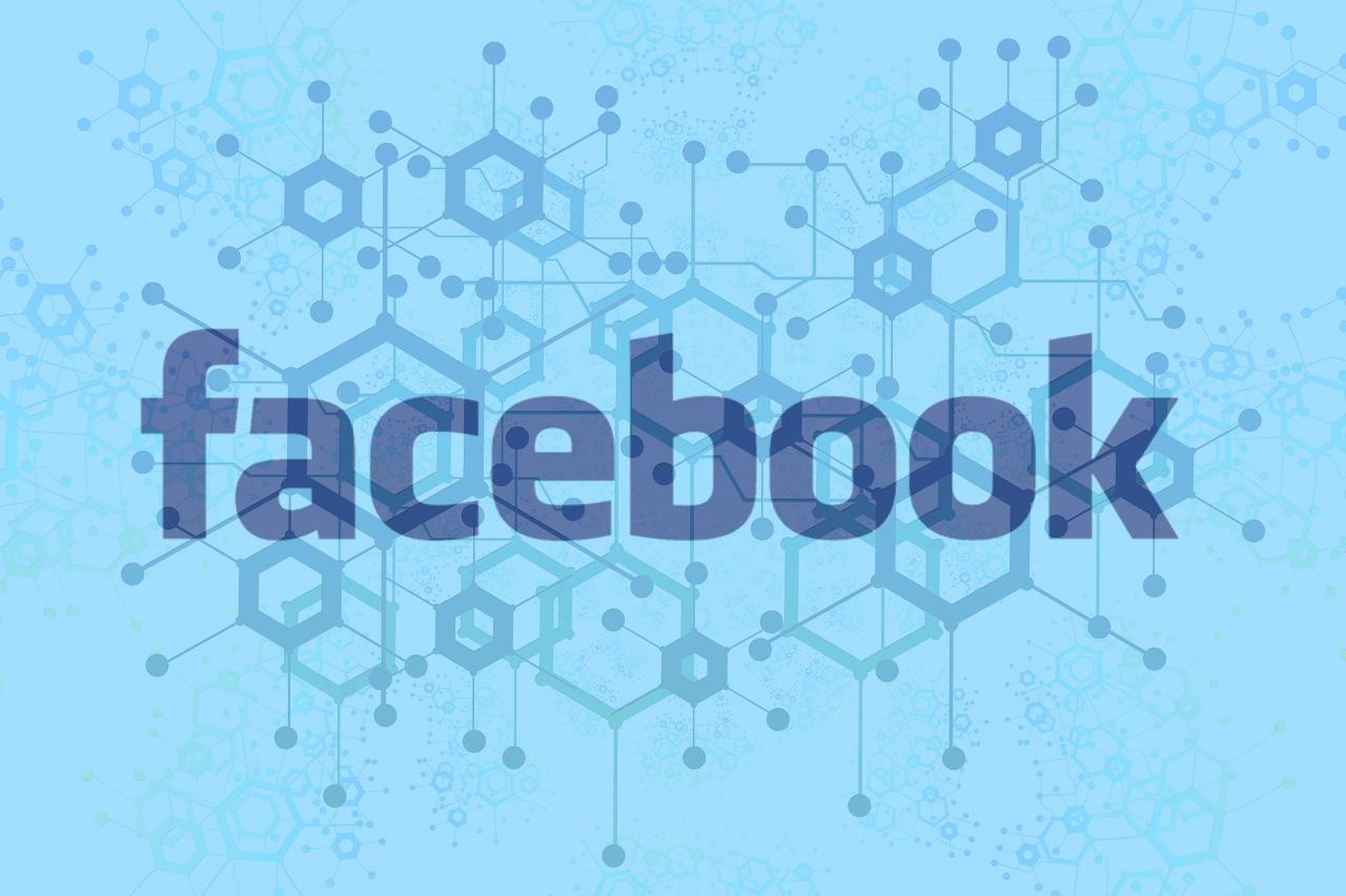 facebook va forcer les vues de vid u00e9os au thruplay par d u00e9faut