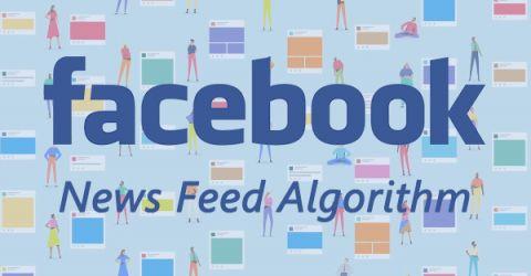 Comment fonctionne l'algorithme de ranking du News Feed Facebook ? Vidéo de 3 minutes