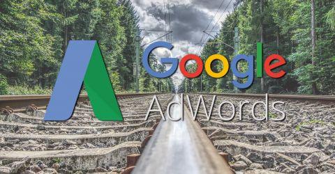 Le tracking parallèle de Google AdWords bientôt obligatoire