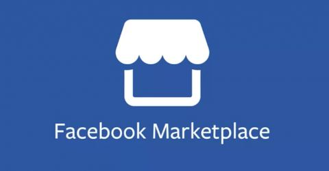 Facebook Marketplace Ads : ciblez vos prospects durant leur intention d'achat