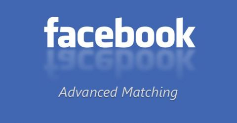 Facebook Advanced Matching : augmentez la taille de vos audiences et votre attribution cross-devices