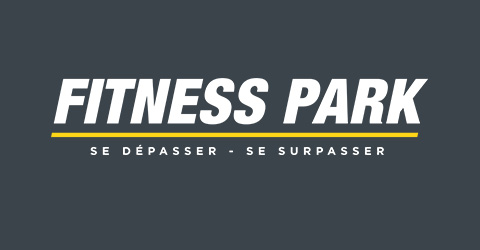 Fitness Park – Consultant Marketing Digital