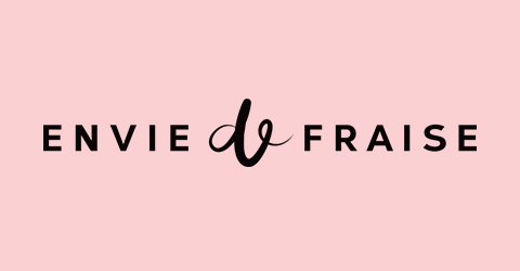 Envie de Fraise – Consultant Responsable Acquisition