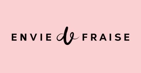 Envie de Fraise – Consultant Responsable Acquisition