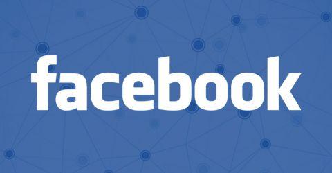 Facebook va supprimer l'indice de pertinence
