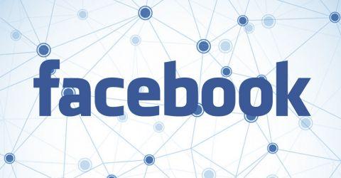 Espionnez vos concurrents avec la Facebook Ad Library