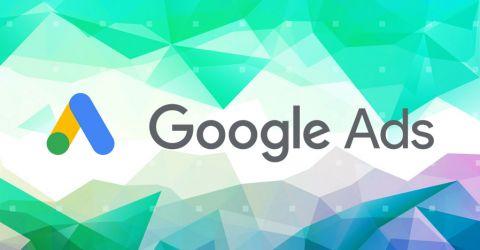 Fin de la position moyenne sur Google Ads