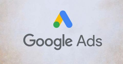Les volumes de conversions surestimés sur Google Ads suite à un bug