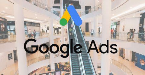 Google Shopping introduit de nouvelles statistiques concernant le panier d'achat