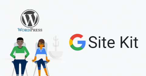 Google crée Site Kit, un plugin WordPress orienté SEO